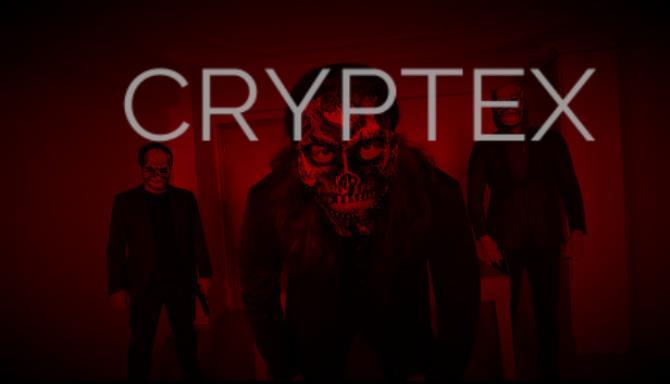 CRYPTEX Ücretsiz İndirme
