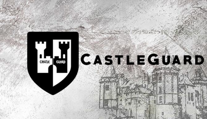 CastleGuard Ücretsiz İndirme