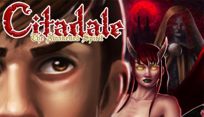 Citadale - The Awakened Spirit Ücretsiz İndirme