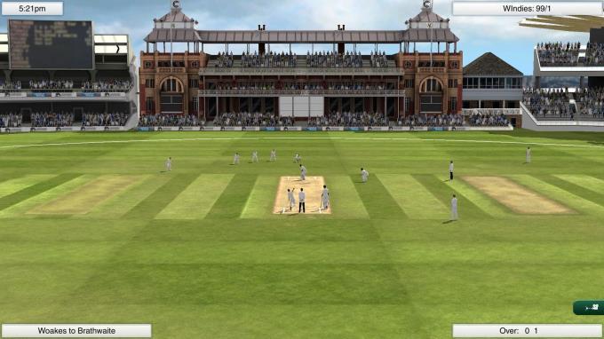 Kriket Kaptanı 2020 Torrent İndir