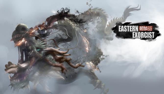 Eastern Exorcist Ücretsiz İndirme