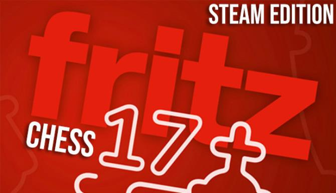 Fritz Chess 17 Steam Sürümü Ücretsiz İndirme