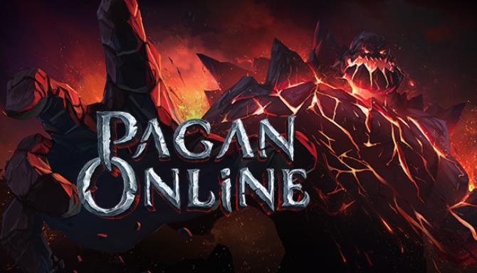 Pagan: Absent Gods Ücretsiz İndirin