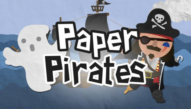 Kağıt Korsanlar Ücretsiz İndir