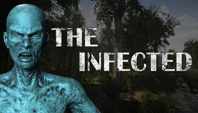 Enfekte Ücretsiz İndirme
