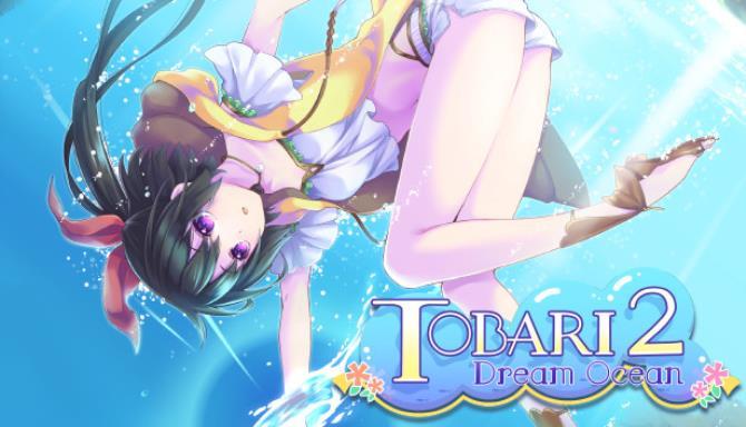 Tobari 2: Dream Ocean Ücretsiz İndirme