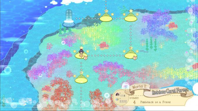 Tobari 2: Dream Ocean Torrent İndir