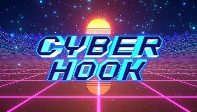 Cyber Hook Ücretsiz İndirme