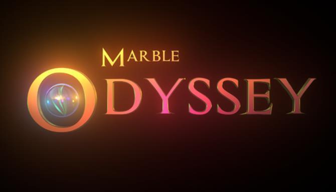 Marble Odyssey Ücretsiz İndirme