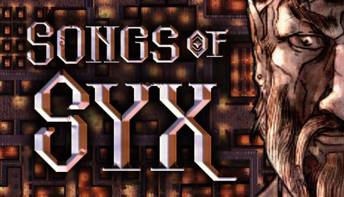 Syx Şarkıları Ücretsiz İndir