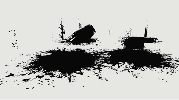 The Unfinished Swan Torrent İndirmesi