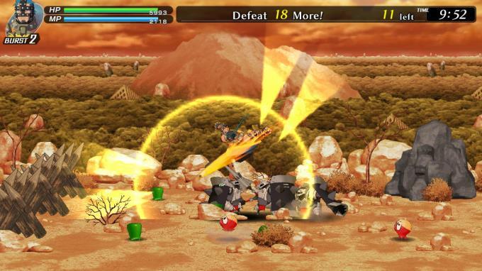Princess EX PC Crack Kodu