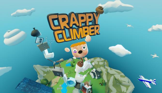 Crappy Climber Ücretsiz İndirme