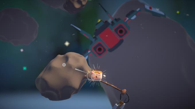 Crappy Climber PC Crack