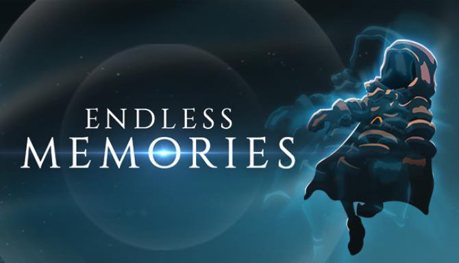 Sonsuz Anılar Ücretsiz İndirme
