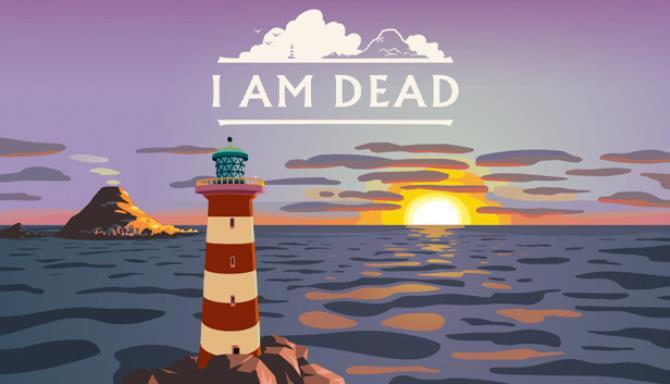 Ben Öldüm Ücretsiz İndirin