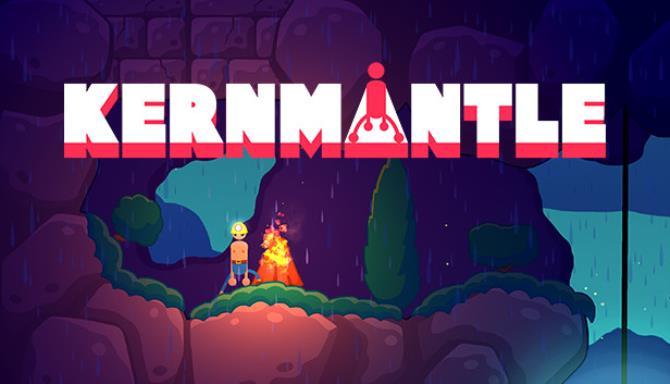 Kernmantle Ücretsiz İndirme