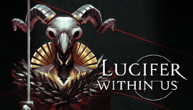 İçimizdeki Lucifer Ücretsiz İndirin