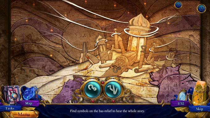 Pers Nights 2: The Moonlight Veil PC Crack