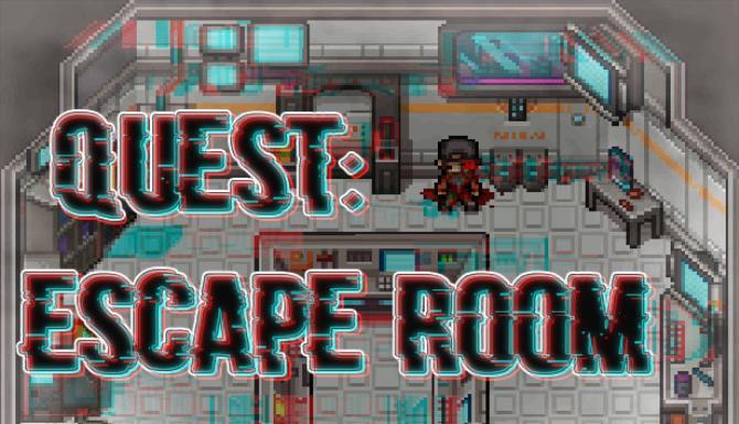Görev: Escape Room Ücretsiz İndirin