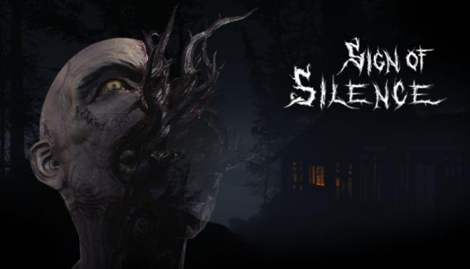 Sign of Silence Free Download
