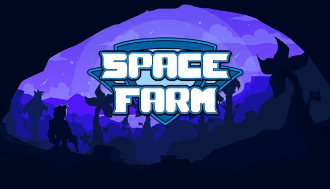 Uzay Çiftliği Ücretsiz İndirme