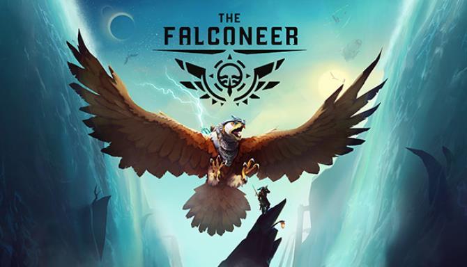 Falconeer Ücretsiz İndirme