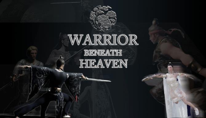 Cennetin Altındaki Savaşçı Ücretsiz İndirme