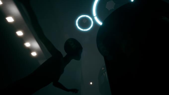 The Alien Trials Torrent Download