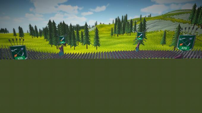 Conquest: Medieval Kingdoms Torrent Download