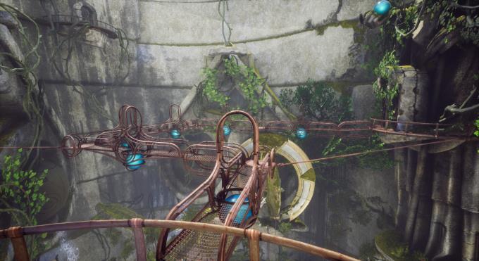 Nemezis: Mysterious Journey III Torrent Download