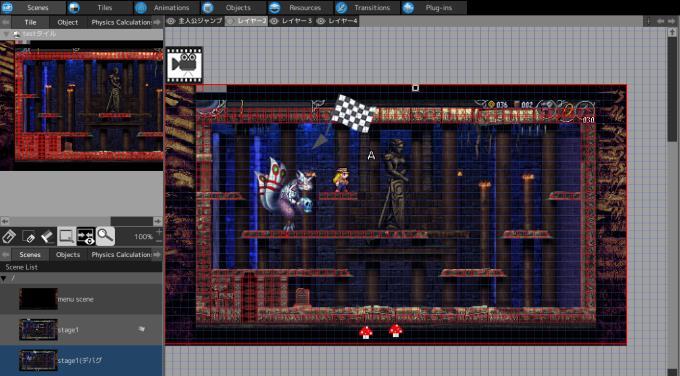 Pixel Game Maker MV Torrent Download