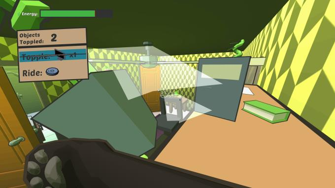 Catlateral Damage: Remeowstered PC Crack