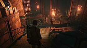 280px-evil_within_2_screenshot-2931651