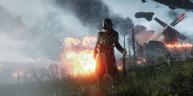 battlefield-1-takes-players-to-the-fields-of-wwi-7268176