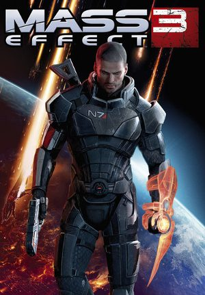 mass_effect_3_game_cover-5940462