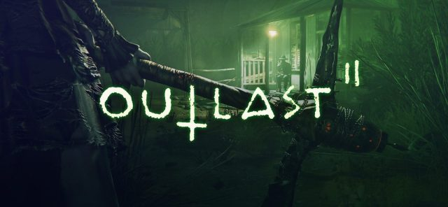 outlast-2-free-download-1244509
