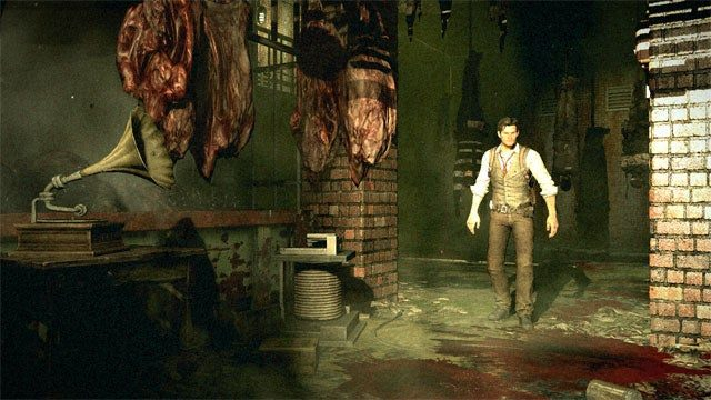 the-evil-within-9-1-1850777