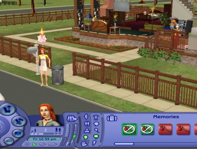the-sims-2-free-download-by-nexusgames-to-2-1250x950-6649968