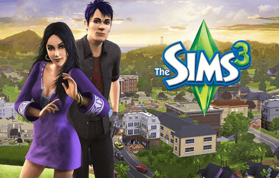 the-sims-3-download-9989899