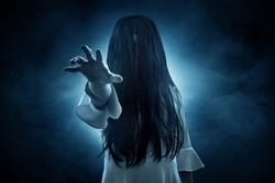 stock-photo-scary-ghost-on-dark-background-1505508746-8925680