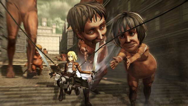 attack-on-titan-wings-of-freed-image-7802-3337086