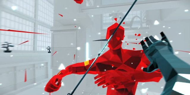 superhot__mind_control_delete___reveal_trailer___out_july_16th_0_15_screenshot-7021601