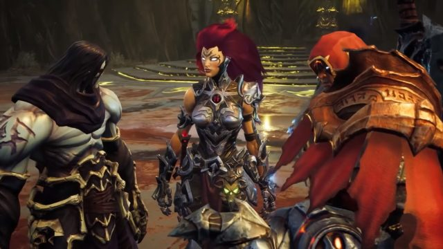 darksiders-3-review-1856559