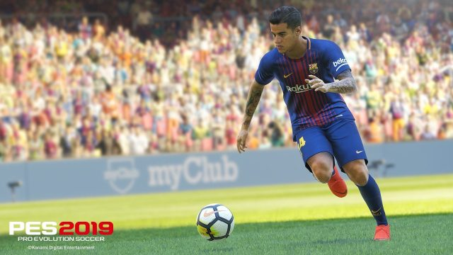 pro-evolution-soccer-2019-review-ps4-523722-2-8872559