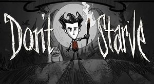 don27t_starve_cover-1436734