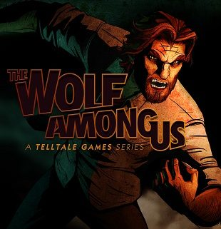 the_wolf_among_us_cover_art-1154234