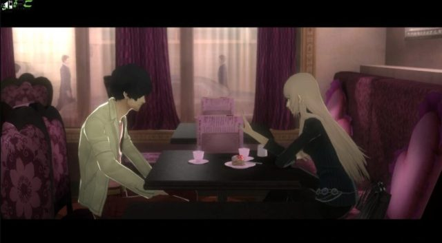 catherine-classic-cover-game-free-download-1024x566-1070536