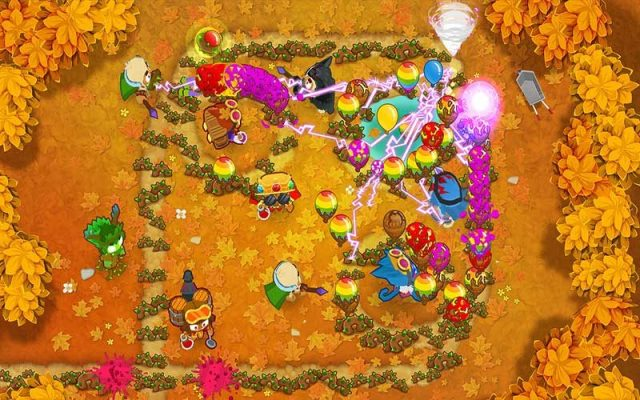 bloons-td-6-800x500-4-2000004