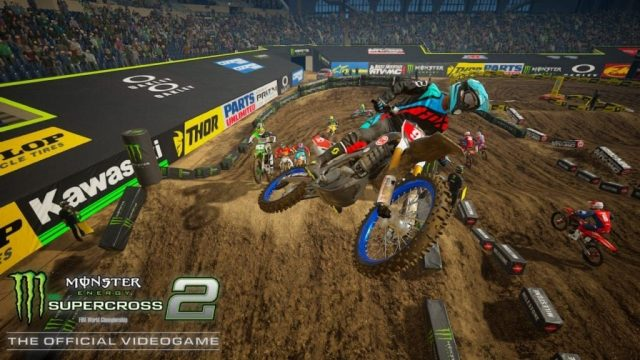 monster-energy-supercross-2-switch-review-cover-9424140